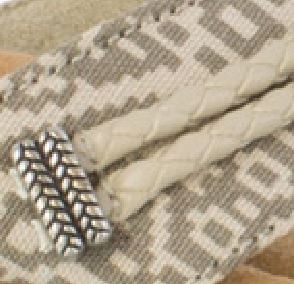 Stone Mesa Fabric